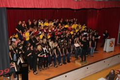 Chorfestival 2013